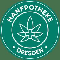 Hanfpotheke Dresden - Gesundheits- und Wellnessprodukte